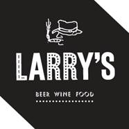 FOOD AND ART UNITE IN VENICE BEACH AT LARRY'S