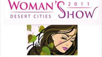 Desert Cities Woman's Show