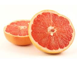 Vitamin C friendly Grapefruit