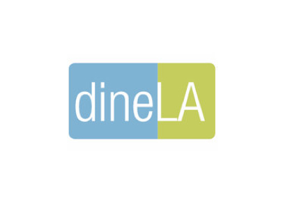 dineLA Restaurant Week  July 16-27, 2012