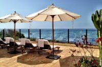 Terranea Resort Spa