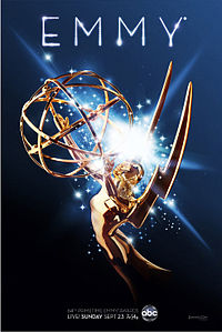 64th Primetime Emmys Awards Governor's Bal