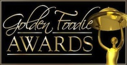 Sip Into the Signature Libations of the 2012 Golden Foodie Awards