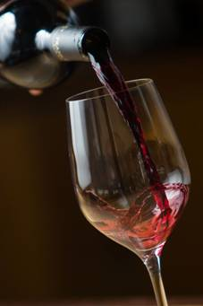 $18 Bottles for National Drink Wine Day