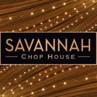 Savannah Chop House