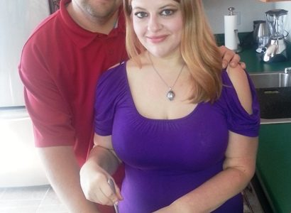 Couple loses over 470 pounds – Overcoming Obesity!