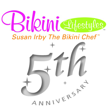 5th Anniversary Party of The Bikini Lifestyles Show