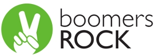 Boomers Rock Tom Matt exclusive interview with Susan Irby