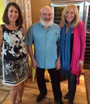 Healthy Food Tips from Dr. Andrew Weil