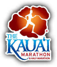 Kauai Marathon Training Tip #1