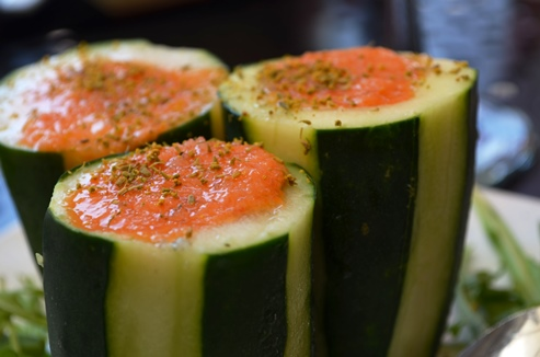 diabetes foods, cucumber