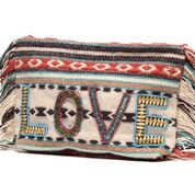 Brazilian fashions bag