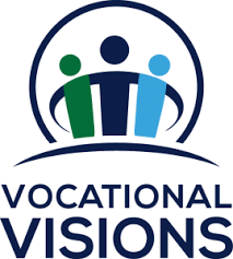 Vocational Visions