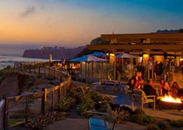 Nelson S At Terranea Resort